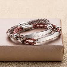 womens leather bracelet 1 resized for ptd jpg