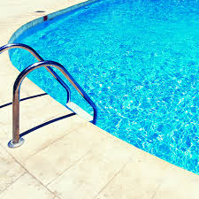 pool water hd. Swimming Pool Water Hd