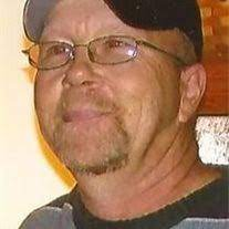 Johnnie Shayne Cantrell Obituary - Visitation & Funeral Information