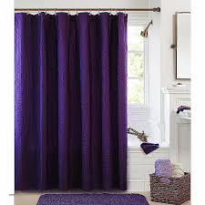 matching window and shower curtain sets best of shower bathroom sets