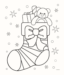 Lego Elves Coloring Pages Inspirational 35 Best Christmas Elf