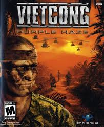 Vietcong purple haze mature