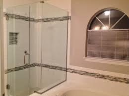 large size of frameless shower door hinges glass screen sliding doors hardware brackets