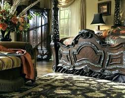 Bedroom Sets For Sale Attractive Furniture Set Michael Amini ...