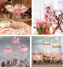 pinterest craft ideas for home decor pinterest crafts for home
