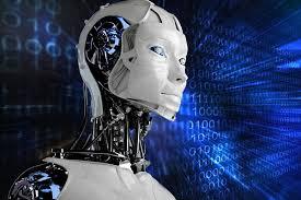 Искусственный интеллект опасен или нет для человечества  Но пока что Стивен Хокинг отметил что учёные и эксперты из данной области не готовы к подобному сценарию Слишком мало исследований научных работ и