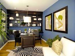 Paint Color Ideas For Home Office New Inspiration