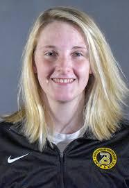 Kasey Godwin - 2020-21 - Women's Swimming and Diving - Birmingham ...