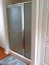 frosted shower doors. Frosted Shower Door Doors