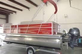 2018 bentley pontoon boat. delighful pontoon 2018 bentley 200 cruise with bentley pontoon boat