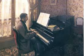 file g caillebotte jeune homme au piano jpg