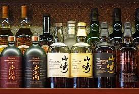 6 Top Shelf Whiskey Brands Every Whiskey Lover Needs To Try