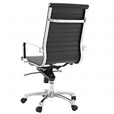 office chair back. full image for back office chair 119 cool photo on