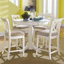 stunning white pub table set 18 belham living ton 3 piece hayneedle