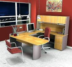 home office desk for two. Best Computer Desk For Home Office Two Double Sided Desks .