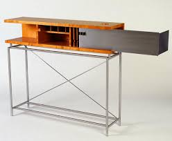 furniture design modern. Modern Furniture Musilek Aidlin Darling Design Studio H