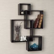 contemporary black floating shelves floating wall shelves decorating ideas contemporary on floating shelves next to fireplace