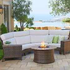 outdoor furniture high end. Modular Seating Outdoor Furniture High End