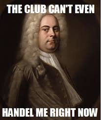 Funny Classical Music Memes! | Reviving Classical Music via Relatably.com