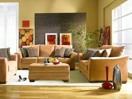 home decor store online drinkinggames me