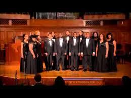 fisk jubilee singers rise shine. fisk jubilee singers rise shine