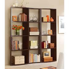 Emejing Bookcase Decorating Ideas Ideas Decorating Interior