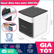 Quạt điều hòa không khí hơi lạnh inventer tiết kiệm điện - Sắp xếp theo  liên quan sản phẩm