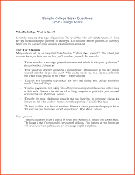 essays on teenage drinking and driving working in groups and teams sample essays for college carpinteria rural friedrich