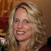 Joann L. (Bongiovanni) Stroud Obituary - Visitation & Funeral ...