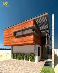 Klimaka - Home