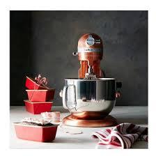 kitchenaid 7 quart mixer. kitchenaid stand mixer copper plating, 7 qt · product name kitchenaid quart e