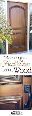 door inspirations door design mahogany front door stain colors how to paint garage doors to look