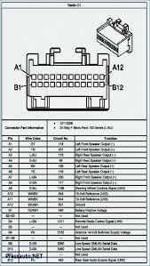 600 watt sony xplod amp wiring diagram sony xm 554zr 600w amp sony es sony xplod amp wiring diagram ndforesight co watt sony xplod amp wiring diagram