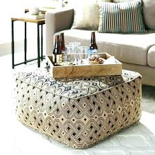 pier one imports outdoor rugs new pier 1 outdoor rugs one pacific rim intended for area