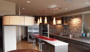 kitchen design lighting. Incredible Kitchen Lighting Design Masterpiece F