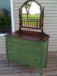 painted furniture colors. miss mustard seed painted furniture milk paint color boxwood colors n