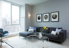 Colorful Living Room Furniture Sets Creative Custom Decorating Ideas
