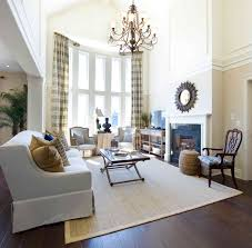 Interior Decorations Trends Home Decorating Design Remarkable Picture