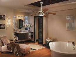 image of best ceiling fan light kit
