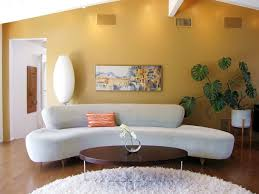Coffee Table  Charming Ideas How To Decorate A Dining Room Table Coffee Table Ideas Houzz