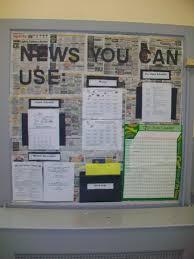 bulletin board ideas office.  Bulletin Office Board With 40 Best Notice Ideas To Bulletin N