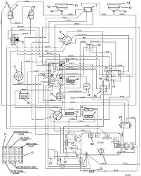 930d2 wiring assembly 2008 grasshopper mower parts diagrams the wiring assembly