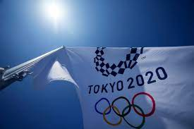 Opinion | Japan's Leaders Worry the Olympics Could Hurt Their Global Brand.  They're Wrong. - POLITICO