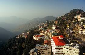 Top 11 Hill Stations in India to Escape the Summer Heat