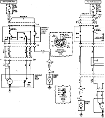 wiring diagram for cj wiring automotive wiring diagrams wiring diagram for cj 2010 02 14 151438 wipers