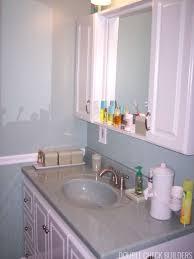 bathroom remodeling long island. Bathroom Remodeling Long Island Double Check Builders