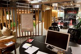 30 creative wooden workspace interior designs web design ledger ad pictures interior decorators office