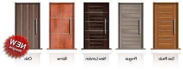 modern front door hardware. Front Doors Creative Ideas Contemporary Exterior Modern Regarding 89 Marvellous Door Hardware H