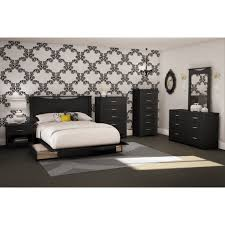 Queen Size Bedroom Furniture Set Bedroom 2017 Design Queen Size Bedroom Furniture Sets Affordable