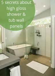 Bathroom Remodeling Columbus Minimalist Simple Inspiration